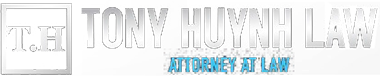Law Office of Tony Huynh, PLLC